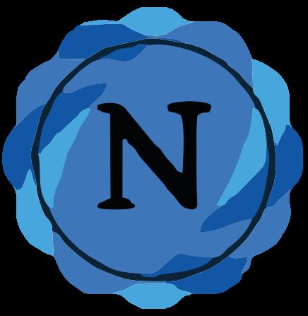 N-SIEP
