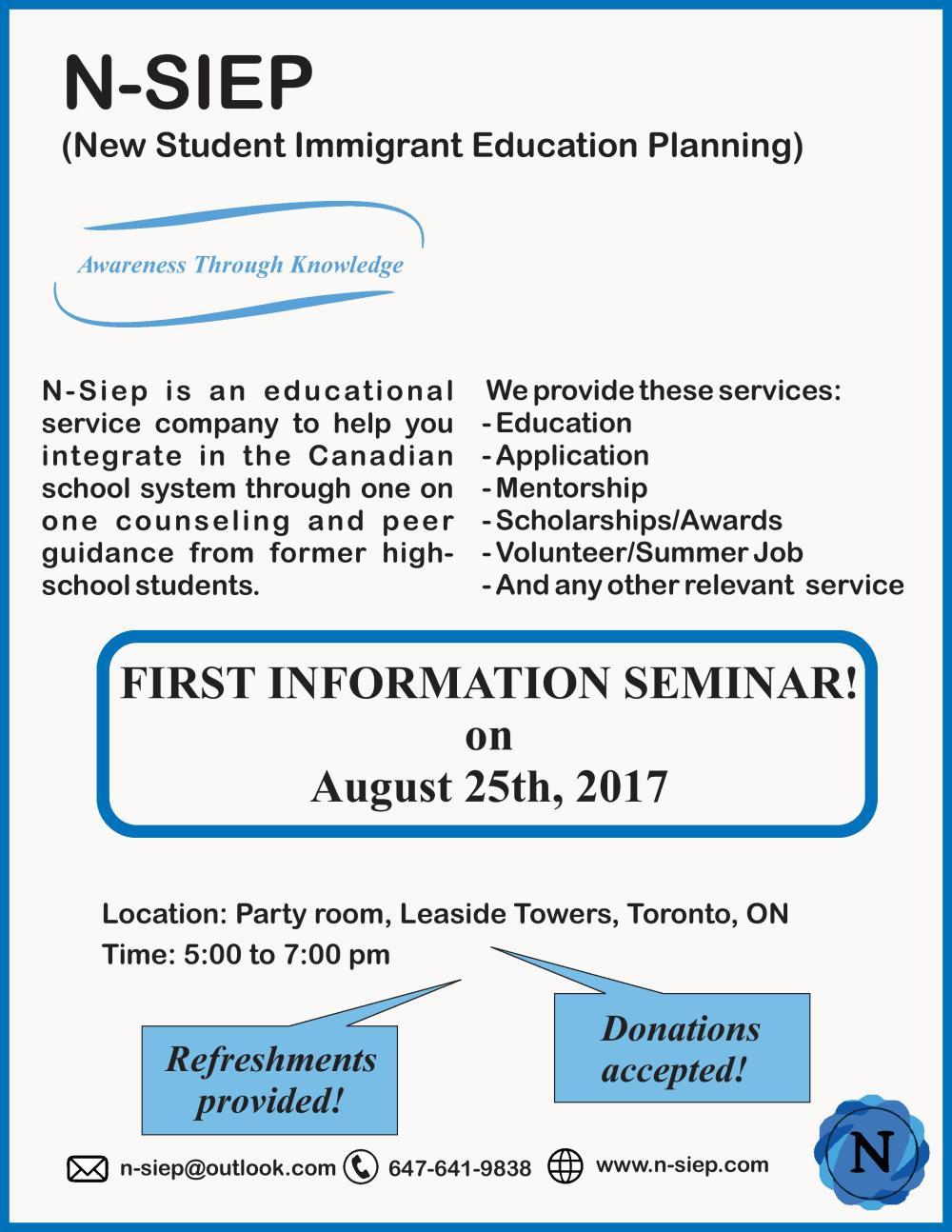 Seminar Flyer-page-001